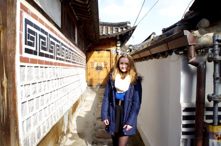 hiver-seoul-1