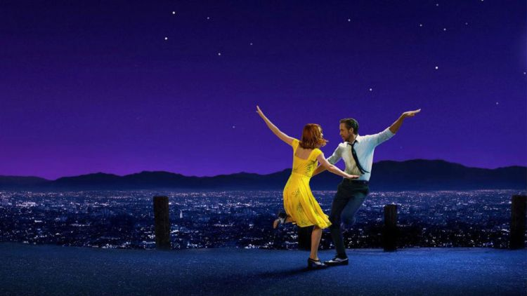 lalaland-couple