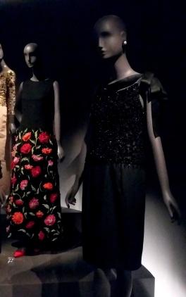 musee-ysl-paris-elegance
