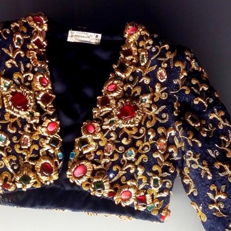 musee-ysl-paris-jacketdetails