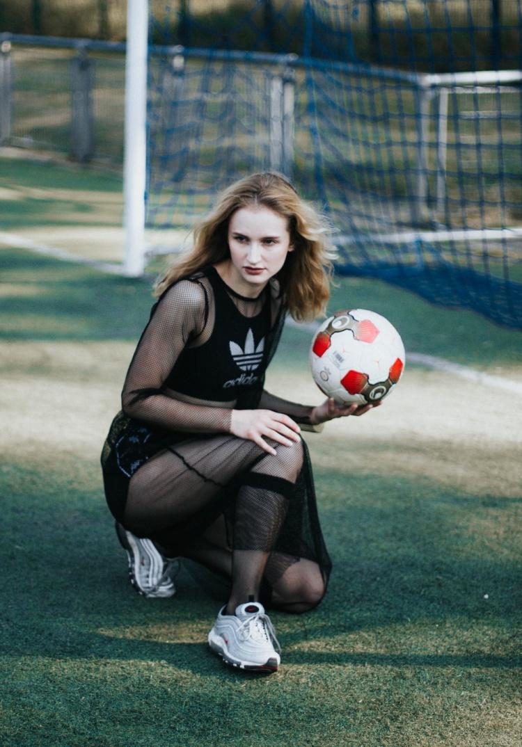football-fashion-shooting-nathaliebouge-10