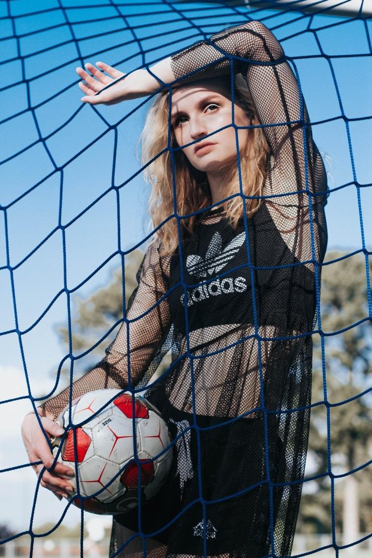football-fashion-shooting-nathaliebouge-11