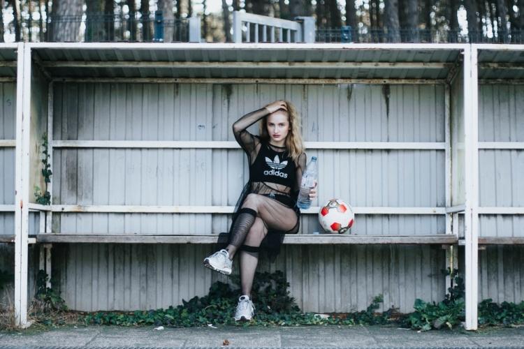 football-fashion-shooting-nathaliebouge-13