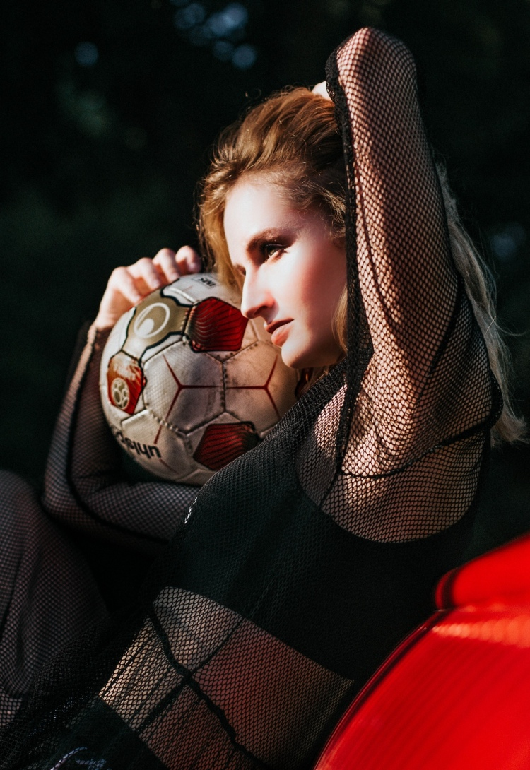 football-fashion-shooting-nathaliebouge-17