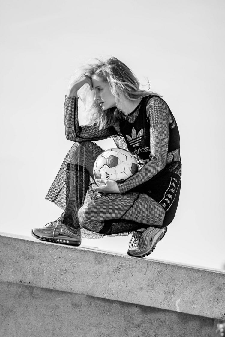 football-fashion-shooting-nathaliebouge-2
