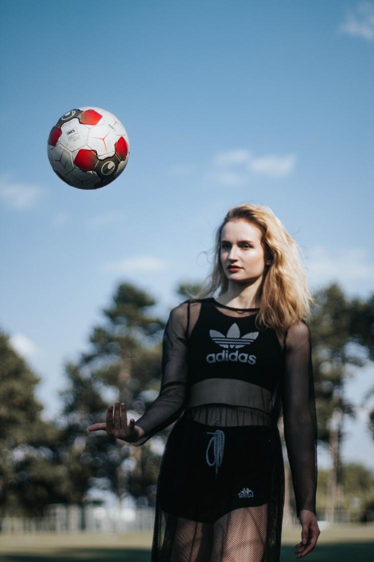 football-fashion-shooting-nathaliebouge-7