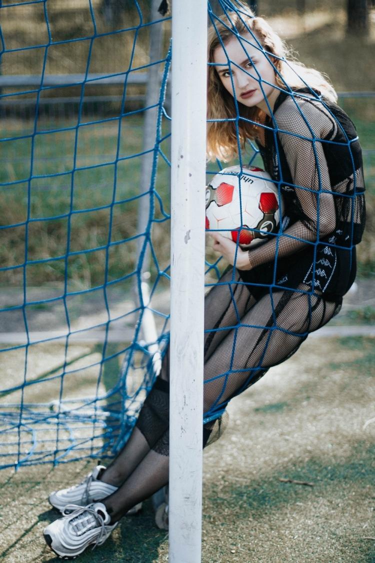 football-fashion-shooting-nathaliebouge-8