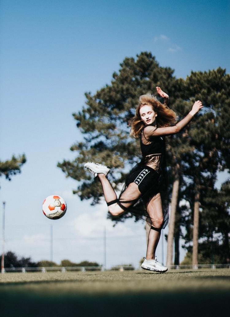football-fashion-shooting-nathaliebouge-9