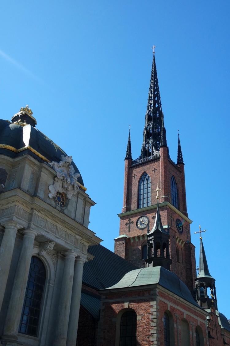 stockholm-eglisedeschevaliers-1