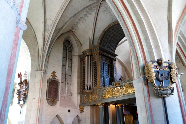 stockholm-eglisedeschevaliers-2
