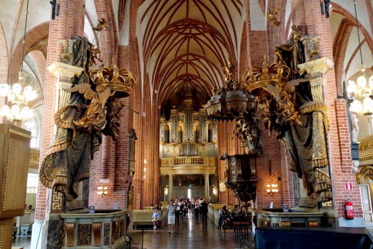 stockholm-grandeglise-1