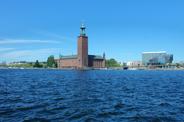 stockholm-hoteldeville-1