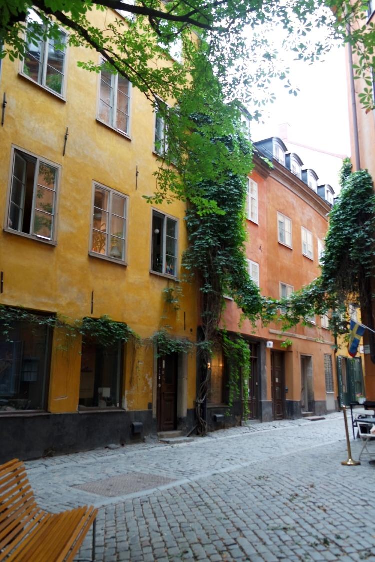 stockholm-vieilleville-1