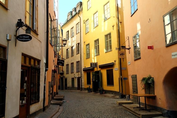 stockholm-vieilleville-2