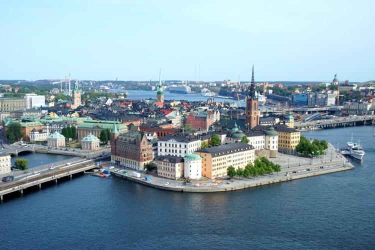 stockholm-vuedepuishoteldeville
