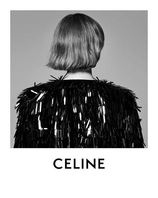 celine-logo-fw1819