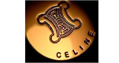 oldlogo-celine