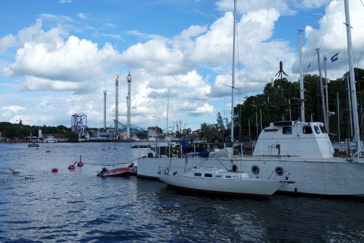 stockholm-docks