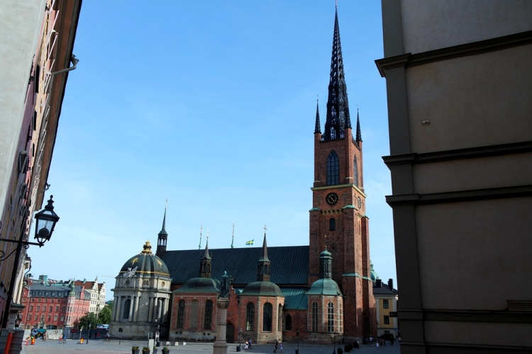 stockholm-eglisedeschevaliers