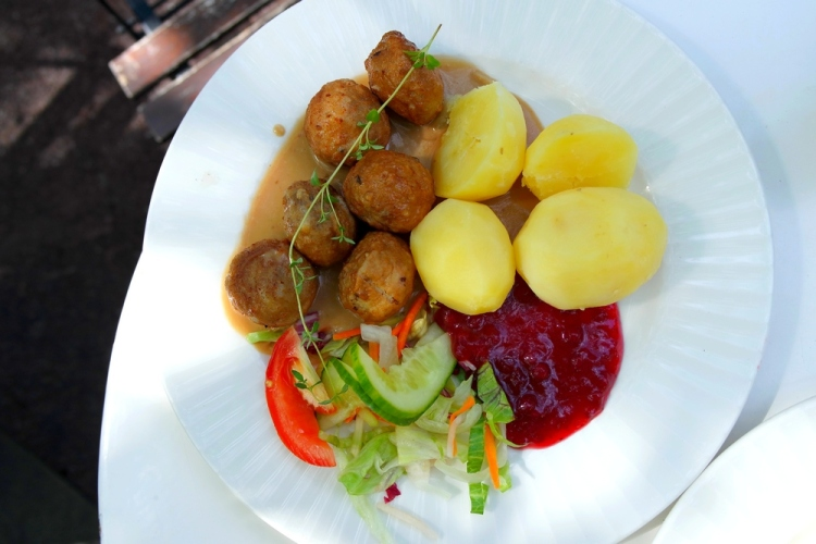 stockholm-food-meetballs
