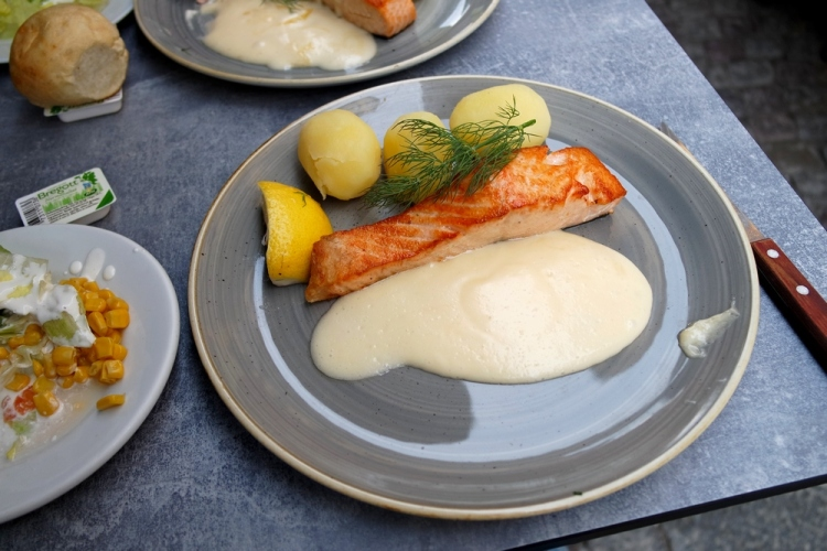 stockholm-food-salmon