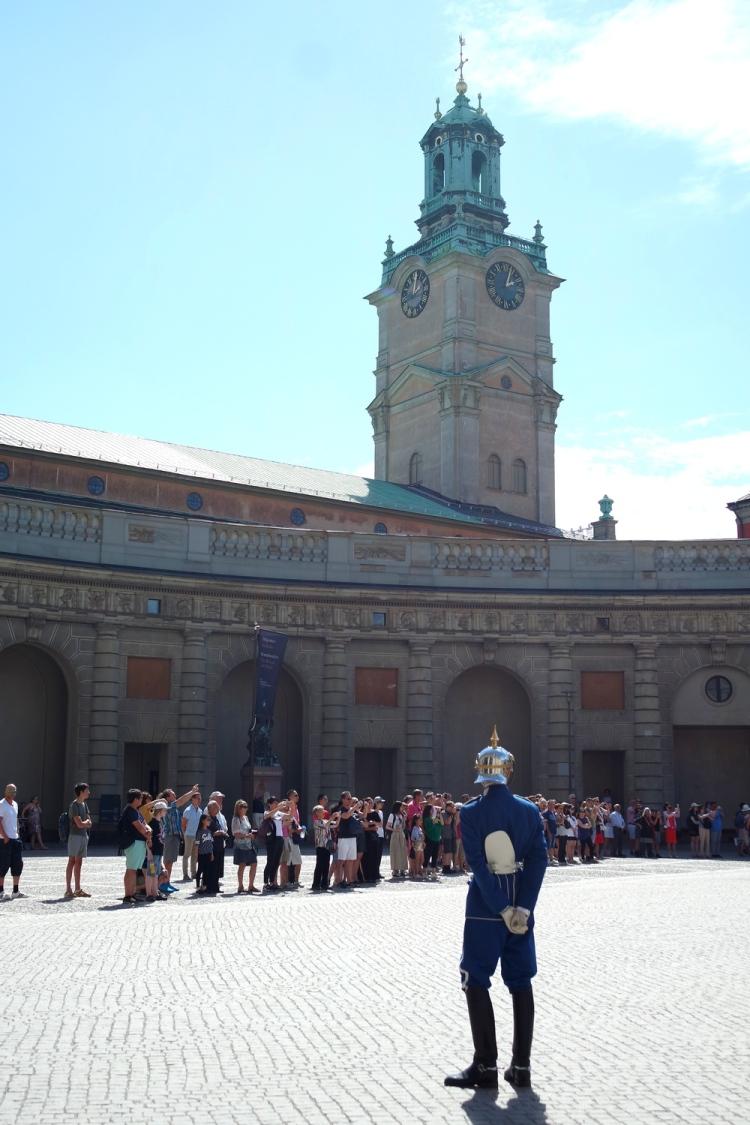 stockholm-garderoyal
