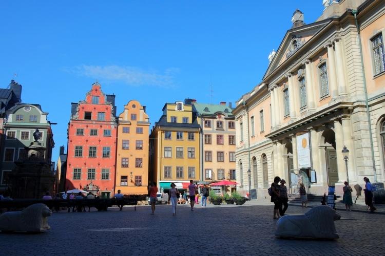 stockholm-grandplace