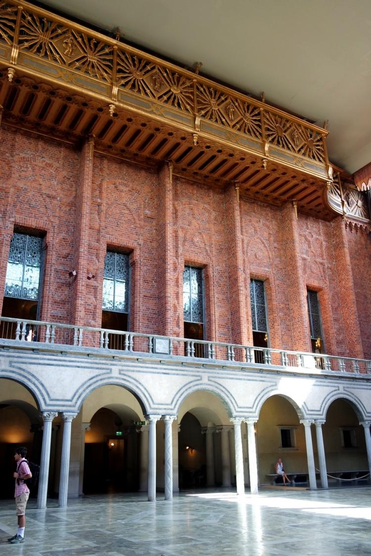 stockholm-hoteldeville-bluehall