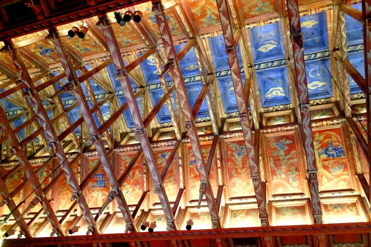 stockholm-hoteldeville-plafond