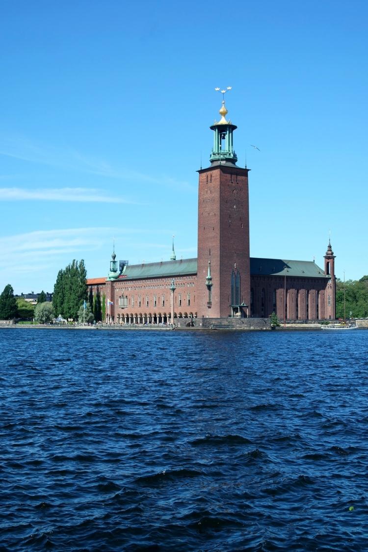 stockholm-hoteldeville
