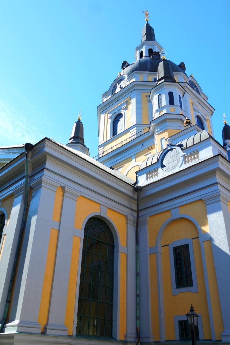 stockholm-katarinachurch