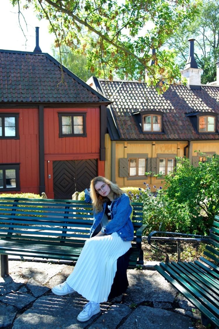 stockholm-katarinasofia