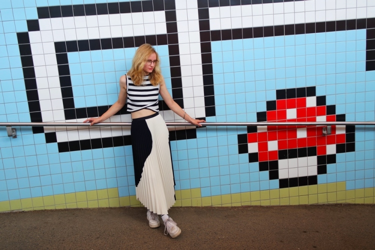 stockholm-metro-pixelart