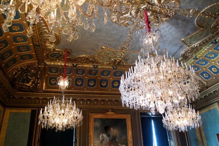 stockholm-palaisroyal-plafond