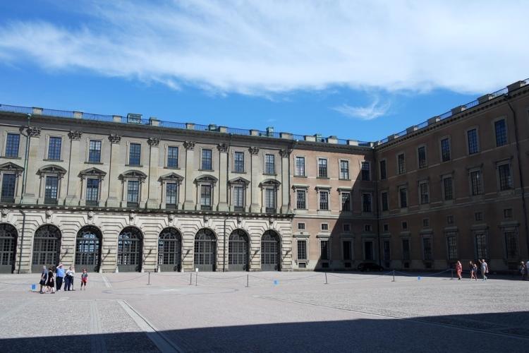 stockholm-palaisroyal