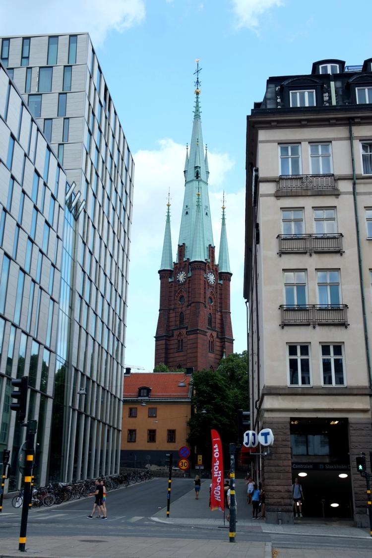 stockholm-santaclarachurch