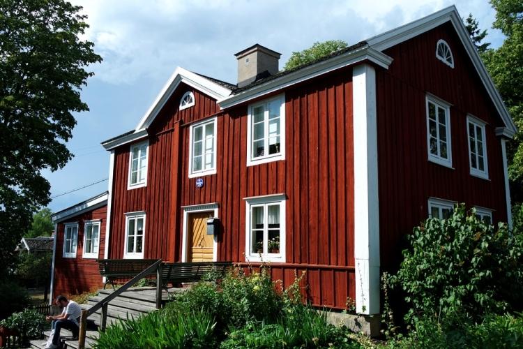 stockholm-skansen