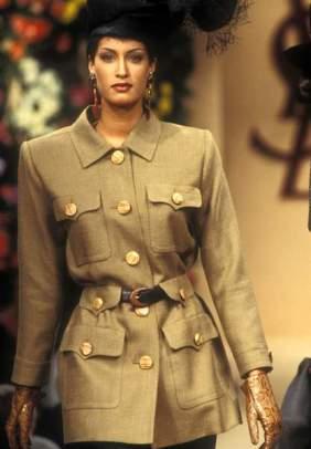 ysl-saharienne-haute-couture-1993