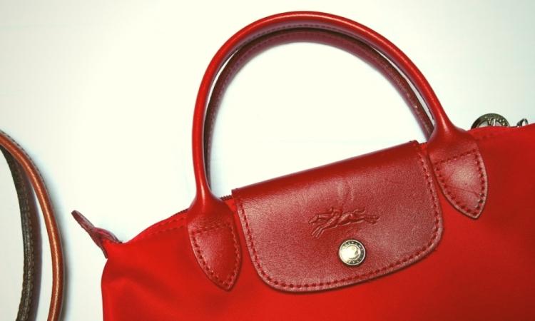 longchamp-planetbag
