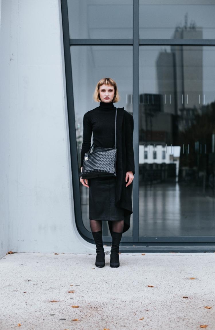 minimalisme-monochrome-nathaliebouge-3