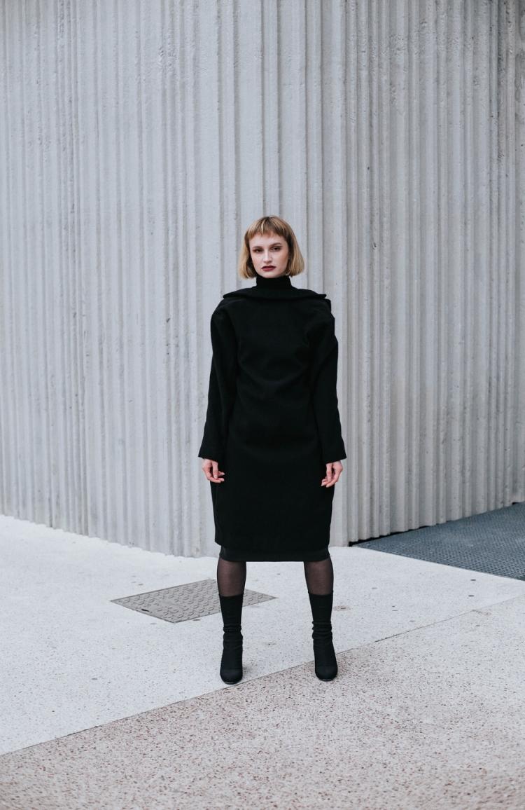 minimalisme-monochrome-nathaliebouge-4