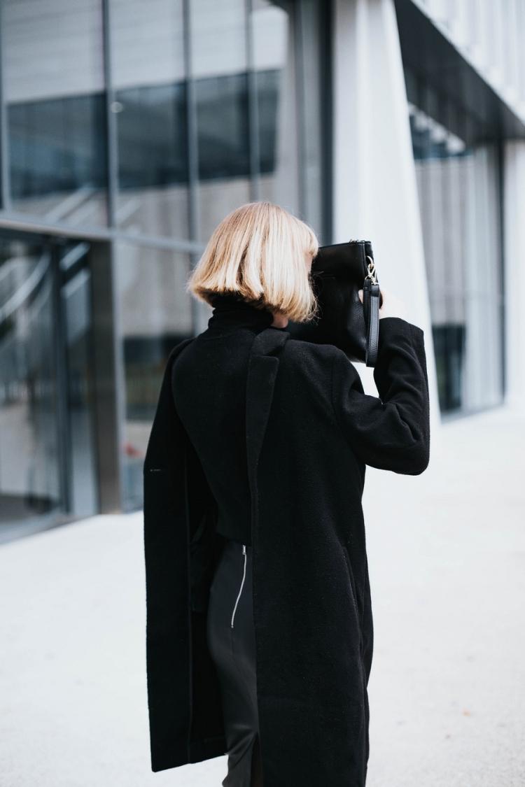 minimalisme-monochrome-nathaliebouge-5