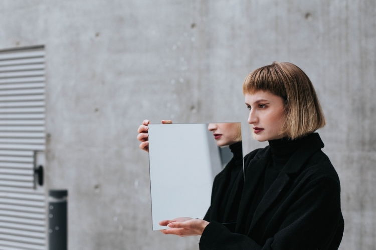 minimalisme-monochrome-nathaliebouge-6