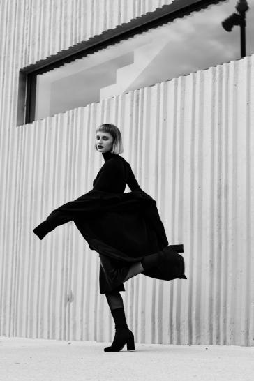 © Nathalie Bouge