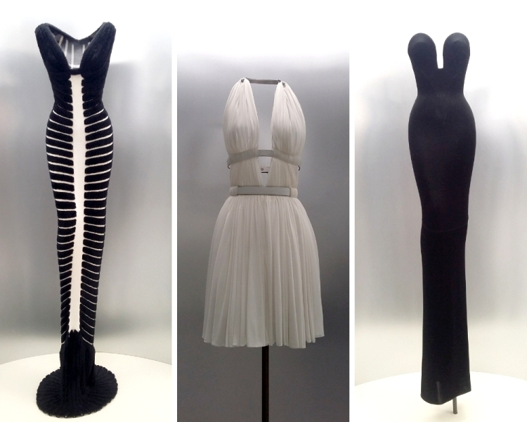 azzedinealaia-dresses-1