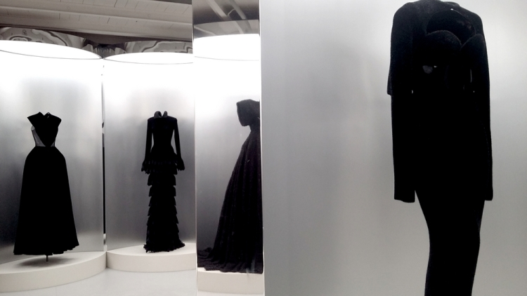 azzedinealaia-dresses-3