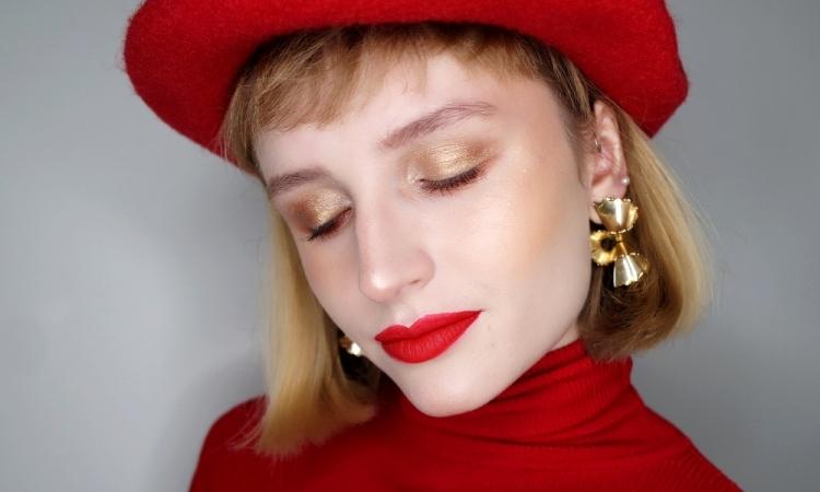 redgold-beautylook-2
