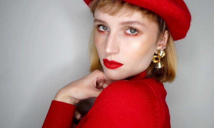 redgold-beautylook-3