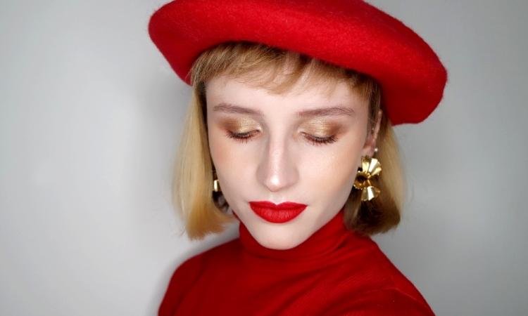 redgold-beautylook-4