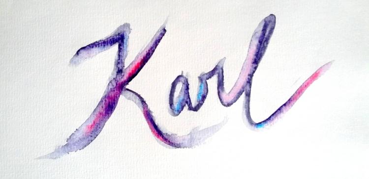 karllagerfeld-tribute